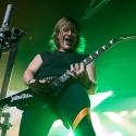 alpha-tiger-30-11-2012-rockfabrik-nuernberg-17