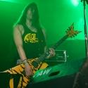 alpha-tiger-30-11-2012-rockfabrik-nuernberg-20