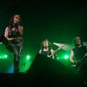 alpha-tiger-30-11-2012-rockfabrik-nuernberg-21