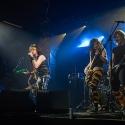 alpha-tiger-30-11-2012-rockfabrik-nuernberg-27