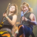 alpha-tiger-30-11-2012-rockfabrik-nuernberg-29