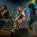 alpha-tiger-30-11-2012-rockfabrik-nuernberg-30