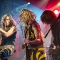 alpha-tiger-30-11-2012-rockfabrik-nuernberg-36