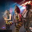 alpha-tiger-30-11-2012-rockfabrik-nuernberg-37
