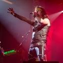 alpha-tiger-30-11-2012-rockfabrik-nuernberg-39