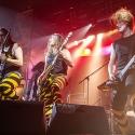 alpha-tiger-30-11-2012-rockfabrik-nuernberg-40