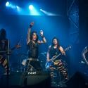 alpha-tiger-30-11-2012-rockfabrik-nuernberg-44