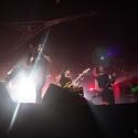 alpha-tiger-30-11-2012-rockfabrik-nuernberg-46