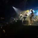 alpha-tiger-30-11-2012-rockfabrik-nuernberg-49