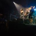 alpha-tiger-30-11-2012-rockfabrik-nuernberg-50