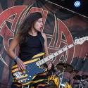 alpha-tiger-rock-harz-2013-12-07-2013-02