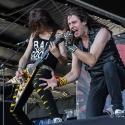 alpha-tiger-rock-harz-2013-12-07-2013-05