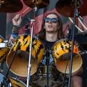 alpha-tiger-rock-harz-2013-12-07-2013-06