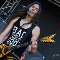 alpha-tiger-rock-harz-2013-12-07-2013-08