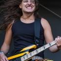 alpha-tiger-rock-harz-2013-12-07-2013-10