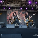 alpha-tiger-rock-harz-2013-12-07-2013-12