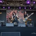 alpha-tiger-rock-harz-2013-12-07-2013-12
