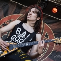 alpha-tiger-rock-harz-2013-12-07-2013-13