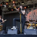 alpha-tiger-rock-harz-2013-12-07-2013-14