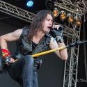 alpha-tiger-rock-harz-2013-12-07-2013-15