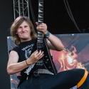alpha-tiger-rock-harz-2013-12-07-2013-16