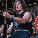 alpha-tiger-rock-harz-2013-12-07-2013-28