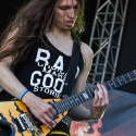 alpha-tiger-rock-harz-2013-12-07-2013-30