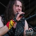 alpha-tiger-rock-harz-2013-12-07-2013-33