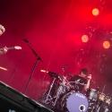 alt-j-rock-im-park-2-6-2018_0007
