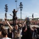 alter-bridge-rock-im-park-6-6-2014_0004
