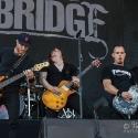 alter-bridge-rock-im-park-6-6-2014_0006