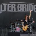 alter-bridge-rock-im-park-6-6-2014_0010