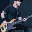 alter-bridge-rock-im-park-6-6-2014_0012