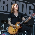 alter-bridge-rock-im-park-6-6-2014_0018