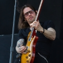 alter-bridge-rock-im-park-6-6-2014_0020