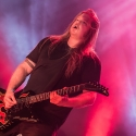 amon-amarth-eventzentrum-geiselwind-26-11-2016_0018