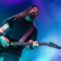 amon-amarth-eventzentrum-geiselwind-26-11-2016_0023