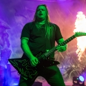 amon-amarth-eventzentrum-geiselwind-26-11-2016_0024