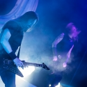 amon-amarth-eventzentrum-geiselwind-26-11-2016_0033