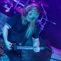 amon-amarth-eventzentrum-geiselwind-26-11-2016_0038