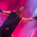 amon-amarth-eventzentrum-geiselwind-26-11-2016_0041