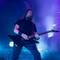 amon-amarth-eventzentrum-geiselwind-26-11-2016_0042