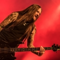amon-amarth-eventzentrum-geiselwind-26-11-2016_0043