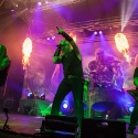 amon-amarth-eventzentrum-geiselwind-26-11-2016_0053