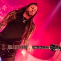 amon-amarth-eventzentrum-geiselwind-26-11-2016_0061