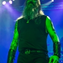 amon-amarth-eventzentrum-geiselwind-26-11-2016_0065