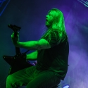 amon-amarth-eventzentrum-geiselwind-26-11-2016_0066