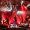amon-amarth-eventzentrum-geiselwind-26-11-2016_0068