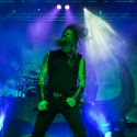 amon-amarth-eventzentrum-geiselwind-26-11-2016_0069