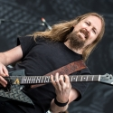 amon-amarth-rock-im-park-2016-04-06-2016_0004
